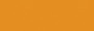 旅するクロワッサン | 株式会社えん ロゴ